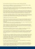 READING CYCLING CLUB CLUB QUARTERLY Summer 2007 Issue - Page 7