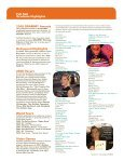 Master's   Bachelor's   Associate's Degrees - Media Server Page - Page 4