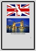 LOVE THE UK by Michioflavia - Page 7