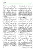 Eine Beurteilung der Qualität von medizinischem Cannabis in den ... - Page 2