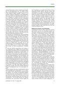 Eine Beurteilung der Qualität von medizinischem Cannabis in den ... - Page 3