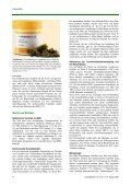 Eine Beurteilung der Qualität von medizinischem Cannabis in den ... - Page 4