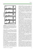 Eine Beurteilung der Qualität von medizinischem Cannabis in den ... - Page 7