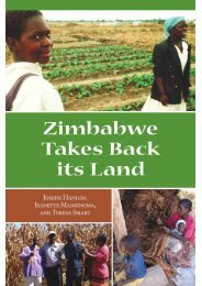 Zimbabwe_Takes_Back_its_Land_book_pages_1-11