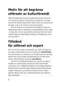 här - Riksantikvarieämbetet - Page 5