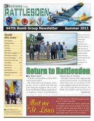 447th Newsletter 2011-2 Summer FINAL_PTA Newletter