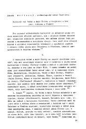 Page 1 îdmxèk è ŕ* i n s k É , Arehßaîßiûkjf úätav Bmw ârítky u ...