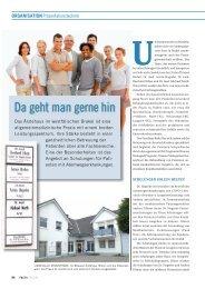 Um - FACTS Verlag GmbH