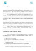 Manual de Orientação ao Proponente - ceivap - Page 3