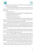 Manual de Orientação ao Proponente - ceivap - Page 4