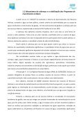Manual de Orientação ao Proponente - ceivap - Page 5