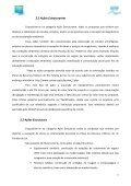Manual de Orientação ao Proponente - ceivap - Page 7