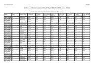 2011 – 2012 District-Level Annual Education Report - Detroit Public ...