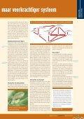 Biologische bestrijding: een complexer maar ... - Wageningen UR - Page 2