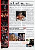 RDPF_2014-6 - Page 2