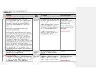 1 Consumer Metrics – Public Comments Review Tool 14 ... - icann