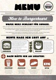 Burgerheart_Karte_Nov13_web