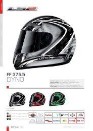 FF 375.5 - Mge.es
