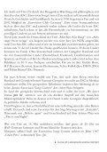 Mai 2009 - schwulesbisches Zentrum Würzburg - Page 5