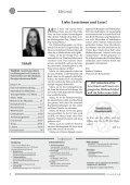 Himmel Erde - Evangelische Kirchengemeinde Alt-Schmargendorf - Seite 2