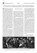 Himmel Erde - Evangelische Kirchengemeinde Alt-Schmargendorf - Seite 4