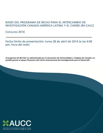 lacreg-guidelines-2014-spanish