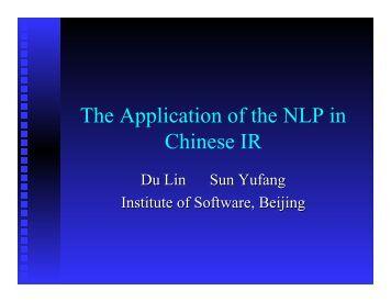 presentation slides [PDF - 223 kb]