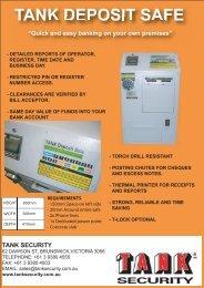 8. LSS Deposit Safebackup.pdf