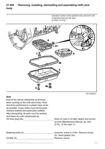 rt3 straight blade wiring. Black Bedroom Furniture Sets. Home Design Ideas
