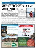 BORD DU LAC BEAUPORT Près de 300 000$ dans ... - L'Écho du Lac - Page 7