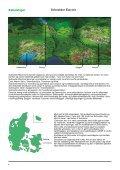 Kabelstige - Schneider Electric - Page 4