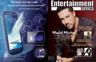 magazine_issue_1