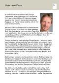 Ostern 2013. - Eningen-evangelisch.de - Seite 3