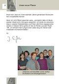 Ostern 2013. - Eningen-evangelisch.de - Seite 4