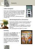 Ostern 2013. - Eningen-evangelisch.de - Seite 6