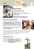 Ostern 2013. - Eningen-evangelisch.de - Seite 7