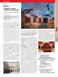 Lazio - Didatour - Page 2
