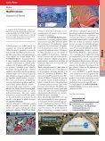 Lazio - Didatour - Page 4