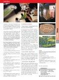 Lazio - Didatour - Page 6