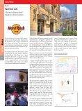 Lazio - Didatour - Page 7