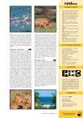 Karen Blixen safari - Solresor - Page 2