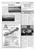 Kérdés Dobos László polgármesterhez Korszerű és ... - Karcag - Page 4