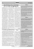 Kérdés Dobos László polgármesterhez Korszerű és ... - Karcag - Page 6