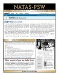 Pacific Southwest Area Emmy Awards - National Academy of ... - Page 6