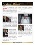 Pacific Southwest Area Emmy Awards - National Academy of ... - Page 7
