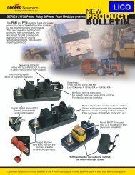 Valve J/&D SS071 Soaking System 1 110V Brass Solenoid with 1 PVC Adapters 1 110V Brass Solenoid with 1 PVC Adapters J/&D Manufacturing