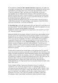 el fenómeno ovni. - SoKeTe - Page 7