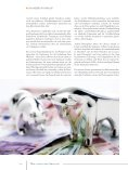 Platzierung von Corporate Bonds - FMS Aktiengesellschaft - Seite 3
