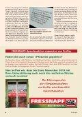 Kaum ein Geschäft deklariert Produkte richtig - Tierschutz: Pro Tier - Page 3