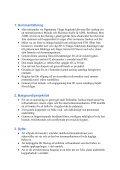 Slutrapport - Leader i Skåne - Page 3
